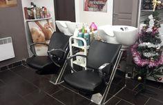 NERIA STYLE / Salon pour cheveux crépus et frisés dans le 20ème arrondissement.