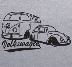 VW Volkswagen Beetle Bus Bug Van vintage style graphic art T-Shirt by XBrosApparel ?... X Bros Apparel Vintage Motor T-shirts ...?. CLICK ON IMAGE.....?  www.freewebstore.org/x-bros-apparel ?  www.etsy.com/shop/xbrosapparel ? www.ebay.com/usr/xbrosapparel1 ?