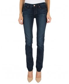 Shop Paige Premium Denim: With a commitment to cutting edge design & perfect fit, Paige offers sophisticated & trend-setting styles that are an obsession among consumers, celebrities, and prominent fashion editors alike. Paige Denim, Fashion Editor, Perfect Fit, Fitness Models, Skyline, Product Launch, Skinny, Celebrities, Pants