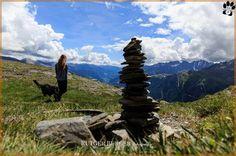 www.dogwalktrail.com familie vakantie met de hond Zell Am See, Mountains, Nature, Travel, Instagram, Kaprun, Naturaleza, Viajes, Destinations