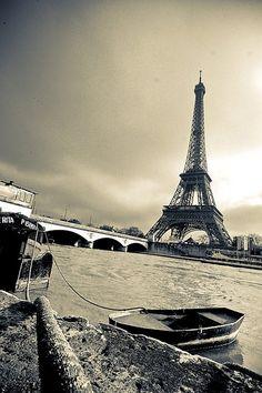 프랑스 가고슾슴