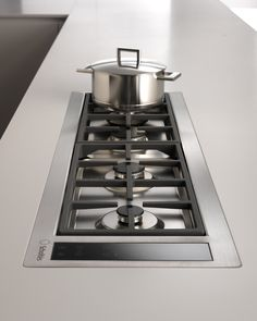 HD23Rossana kitchen