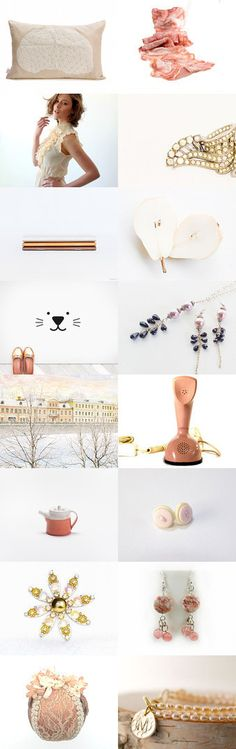Fall gift ideas! by Ilona Rudolph on Etsy- #etsyfinds #gifts #handmade #photography #print #wallart #homedecor #buyonline #buyart #pastel #jewelry