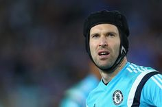 Arsenal 'set to deliver Chelsea double blow by landing Christophe Lollichon and Petr Cech this transfer window'