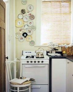106 best Cute Kitchens That Fit In Small Spaces images on Pinterest Cute Kitchen Designs on cute doors, cute living rooms, cute big kitchens, large yard designs, cute small kitchens, cute colorful kitchens, cute white kitchens, cute little kitchens, cute country kitchens, cute budget kitchens, cute old kitchens, cute bathrooms, cute cottage kitchens,
