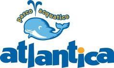 #FacileRisparmiare #AtlanticaPark #Atlantica ParkCesenatico #ParcoAcquaticoAtlantica #BigliettiScontati #Sconti #Promozioni #offerte