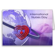 International Nurses' week (IND) is celebrated around the world in early May of each year, to mark the contributions nurses make to society. The International Council of Nurses (ICN) has celebrated this day since 1965.     In January 1974, 12 May was chosen to celebrate the day as it is the anniversary of the birth of Florence Nightingale, who is widely considered the founder of modern nursing.