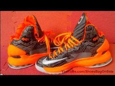 9fa1b94501a4 Nike KD 5(V) Black History Month
