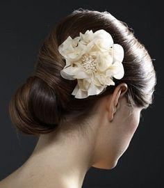 Google Image Result for http://www.weddinghairgo.com/wp-content/uploads/2010/04/simple_weding_hair.jpg