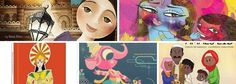 Festivals of South Asia Book Bundle (Elementary School)