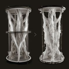 Mycelium Tectonics « materiability research network
