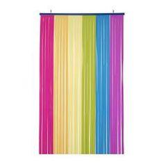 "VITAMINER drape, multicolor Length: 98 "" Width: 35 "" Length: 250 cm Width: 90 cm"