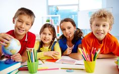#Dicas_para_um_Regresso_às_Aulas_Mais_Fácil #babysteps #aulas #escola #crianças