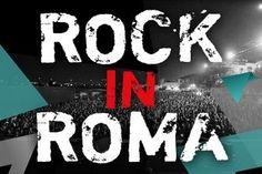 Rock In Roma 2015 Di Roma  Il cartellone del Rock In Roma 2015 è ormai quasi completo! L'evento è diventato uno dei più grandi festival musicali in Italia ed attrae circa 300.000 appassionati di musica provenienti da dentro e fuori il paese. E l'edizione 2015 sembra essere destinata ad imporsi come la migliore di sempre.  http://www.romaterminisuites.com/news/rockinroma2015_it.html