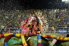 Photo Shot taken with NIKON 7 shares and 25 likes. Samba Rio, Nikon D810, Grande, Rio De Janeiro, Carnival