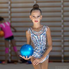 Rhythmic Gymnastics Leotards, Burton Snowboards, Michael Jordan, Kitesurfing, Longboards, Skateboard Art, Costumes, Eye Candy, Jordans