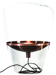 Lampe Balloon by Dan Yeffet Designerbox#50