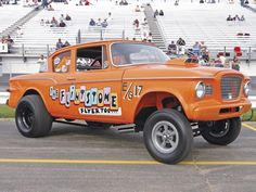 old gassers - Google Search