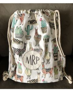 Your place to buy and sell all things handmade Bag Patterns To Sew, Sewing Patterns, Merchandise Bags, Birthday Gifts For Teens, Diy Sewing Projects, Coordinating Fabrics, Knitted Bags, Gift For Lover, Couture