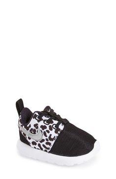 quality design 7cd89 784c2 Fashionn Shoes  19 on. Nike ...