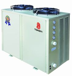 The h-series pool heater range is massive. Use our guide to match the heater to your pool size. Includes installation, repair and maintenance run throughs. Swimming Pool Heaters, Swimming Pools, Electric Heat Pump, Pool Sizes, Pool Water, Boiler, Cool Pools, Pool Designs, Children