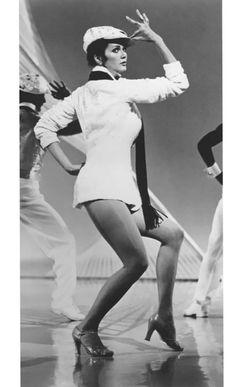 Ballet Shoes, Ballet Skirt, Lynda Carter, Moscow, Tights, Wonder Woman, Celebs, Running, Beautiful
