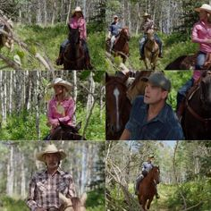 Enlarge image to see full image Heartland Quotes, Heartland Tv Show, Heartland Seasons, Ty And Amy, Female Actresses, Best Relationship, Book Series, Brick, Helmet