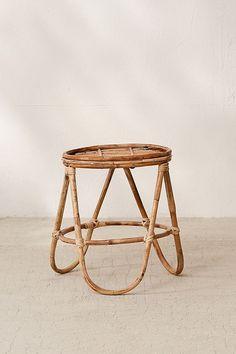 23 best rattan stool images rattan stool stools benches rh pinterest com