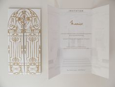 Ursule Pourtois Invitation d'inauguration https://www.facebook.com/Ursule-Pourtois-Design-Studio-109086269245559/