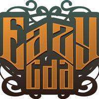 Eztrada da Vida - Prod by EazyCDA/Xeque Mate Produções de Eazy CDA na SoundCloud