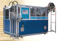 Low Cost Plastic Bottle Blow Molding Equipment