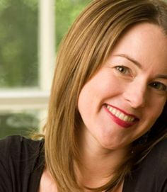 Laura Calder--Cooking Channel. Freaking LOVE her! Total girl crush <3