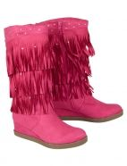 Girls Boots   Buy Cute Winter Boots for Girls   Shop Justice