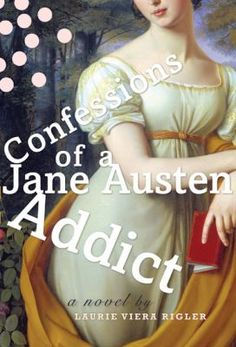 Courtney Stone goes to bed a modern California girl and wakes up as an Englishwoman in Jane Austen's time!