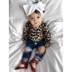 Baby & Toddler Clothing Cute Baby Headband With Three Twine Stars Soft Stretchy & Pretty Great Color Other Newborn-5t Girls Clothes