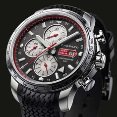Chopard Mille Miglia 2013 HD Image @DestinationMars