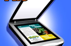 Fast Scanner Pro Premium APK Download Free Ocean OF Apk