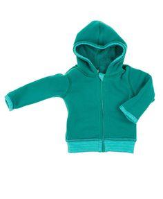 http://www.nakiki.de/product/Leela_Cotton-Fleece-Wendejacke_gruen/