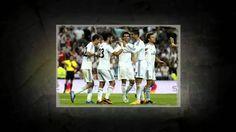 Schalke 04 vs Real Madrid juego de ida de los Octavos de Final Champions League 2014 Miércoles 26 de Febrero del 2014.