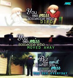 Anime: Angel Beats, True Tears, ToraDora