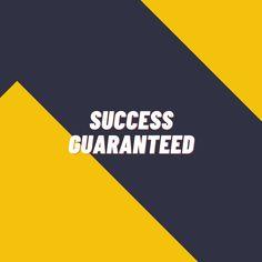 Best Digital Marketing Company, Digital Marketing Services, Content Marketing, Social Media Marketing, New Journey, Seo, Festive, Connect, Identity