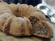 Low Carb, Bread, Sweet, Food, Cakes, Candy, Cake Makers, Brot, Essen
