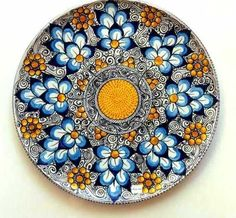 sicilian tiles -➕Talavera➕More Pins Like This At FOSTERGINGER @ Pinterest ➕