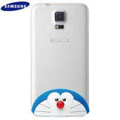 Doraemon || 100k Order ? Line : naveencase Ig:naveen_case Web : www.naveencase.com