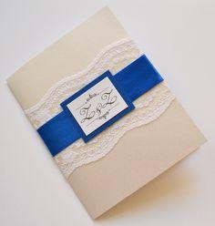 Svadobné oznámenia CHOCO BLUE Svadobné oznámenia CHOCO ladené do modra, pre nevestu Martinu :). oznamenia s kartickou ke stolu: 17ks oznamenia s kartickou na party: 20ks prazdne, bez karticek: 31ks anglicke, bez karticek: 7ks + 5ks karticek na party navic + poštovné zadarmo