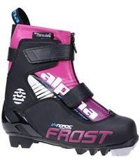 Langrennssko - Langrenn - Vintersport G-Sport Frost, Baby Car Seats, Ski, Barn, Sneakers, Sports, Shopping, Fashion, Tennis