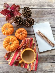 Learn how to taste coffee properly each morning with this advice from Starbucks. And, make the popular Pumpkin Spice Caffe Latte using K-Cup pods! My Coffee, Coffee Shop, How To Make Pumpkin, Joy Of Cooking, Coffee Culture, Coffee Tasting, Coffee Quotes, Food Hacks, Food Tips