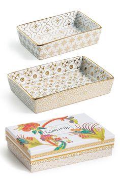 http://shop.nordstrom.com/s/rosanna-kashmir-nesting-catchall-trays-set-of-2/4076627?origin=category-personalizedsort&fashioncolor=WHITE