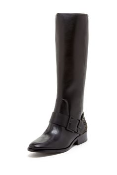 B Brian Atwood Driggs Boot