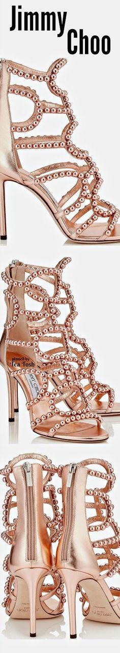 4566e313a1b ❇Téa Tosh❇ Jimmy Choo Fashion Shoes, Fashion Tips, Fashion Weeks, Milan